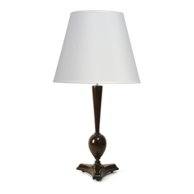 Table Lamps Table Lamp Christopher Guy Contemporary