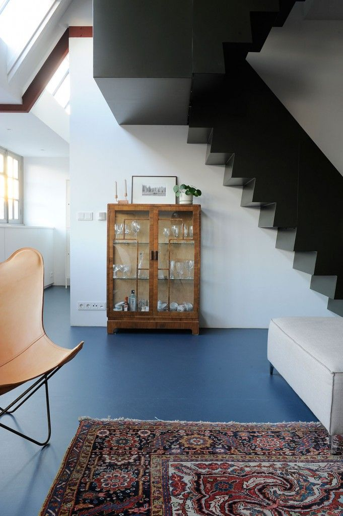 forbo marmoleum #designgalleryidahofalls | forbo/marmoleum floor