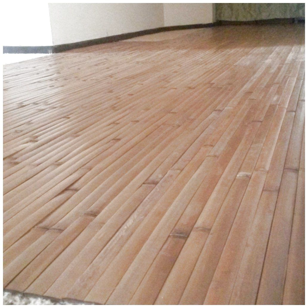 Snap Together Wood Flooring Over Carpet