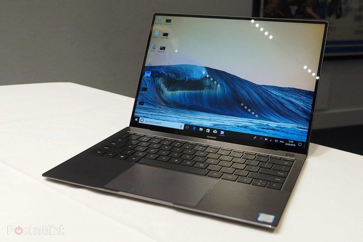 Black Friday Uk 2020 We Ll Bring You All The Black Friday Uk Deals Right Here Best Laptops Laptop Deals Best Deals On Laptops