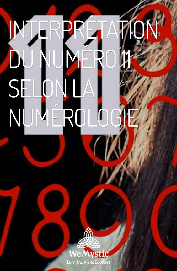 Interpretation Du Numero 33 Selon La Numerologie Wemystic France Numerologie Spiritualite Arbre De Vie