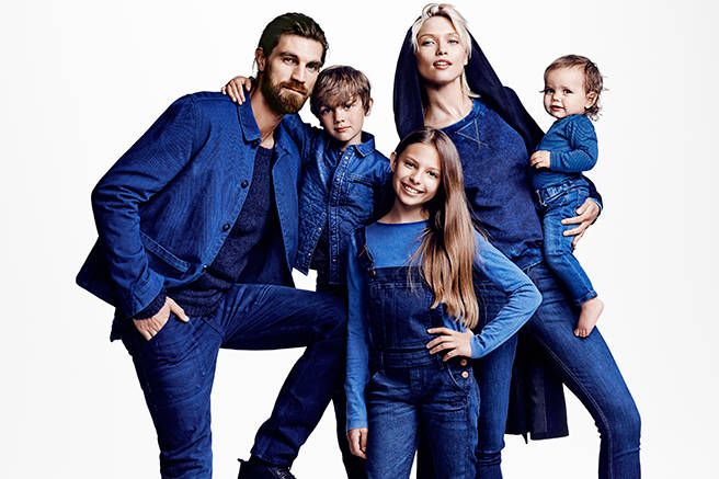 How Textile Manufacturers Are Making Denim More Sustainable - Le Souk