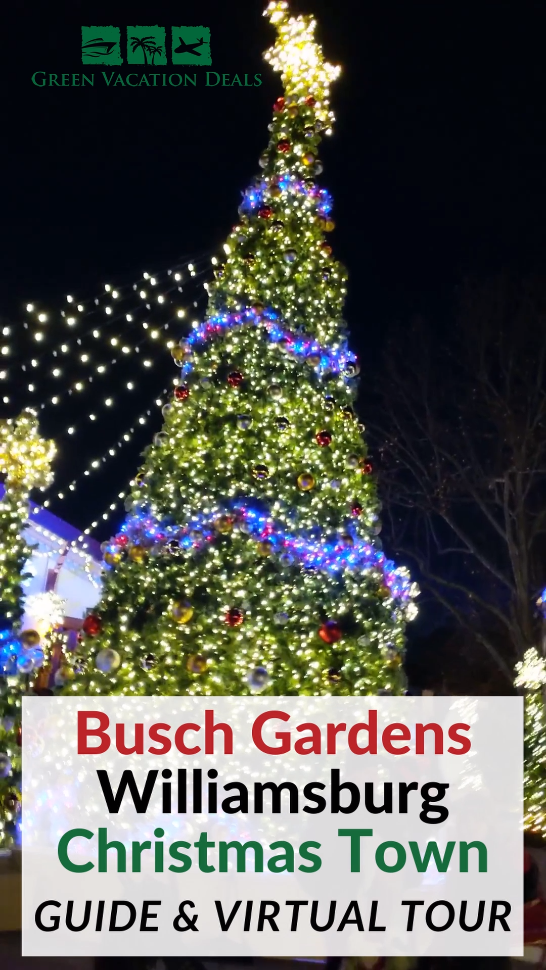 f00083013e40bb73ac410e805fea115c - Prices For Busch Gardens Christmas Town
