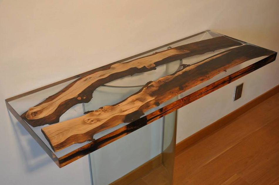 Costruire Tavolino ~ Migliori immagini costruire con le doghe delle botti su