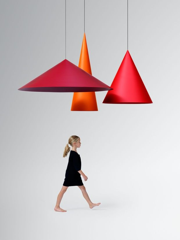 W stberg collections w151 extra large pendant available from euroluce licht in 2019 - Moderne wohneinrichtung ...
