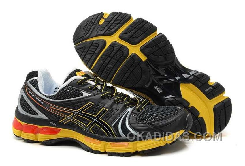 asics gel kayano 18 best price