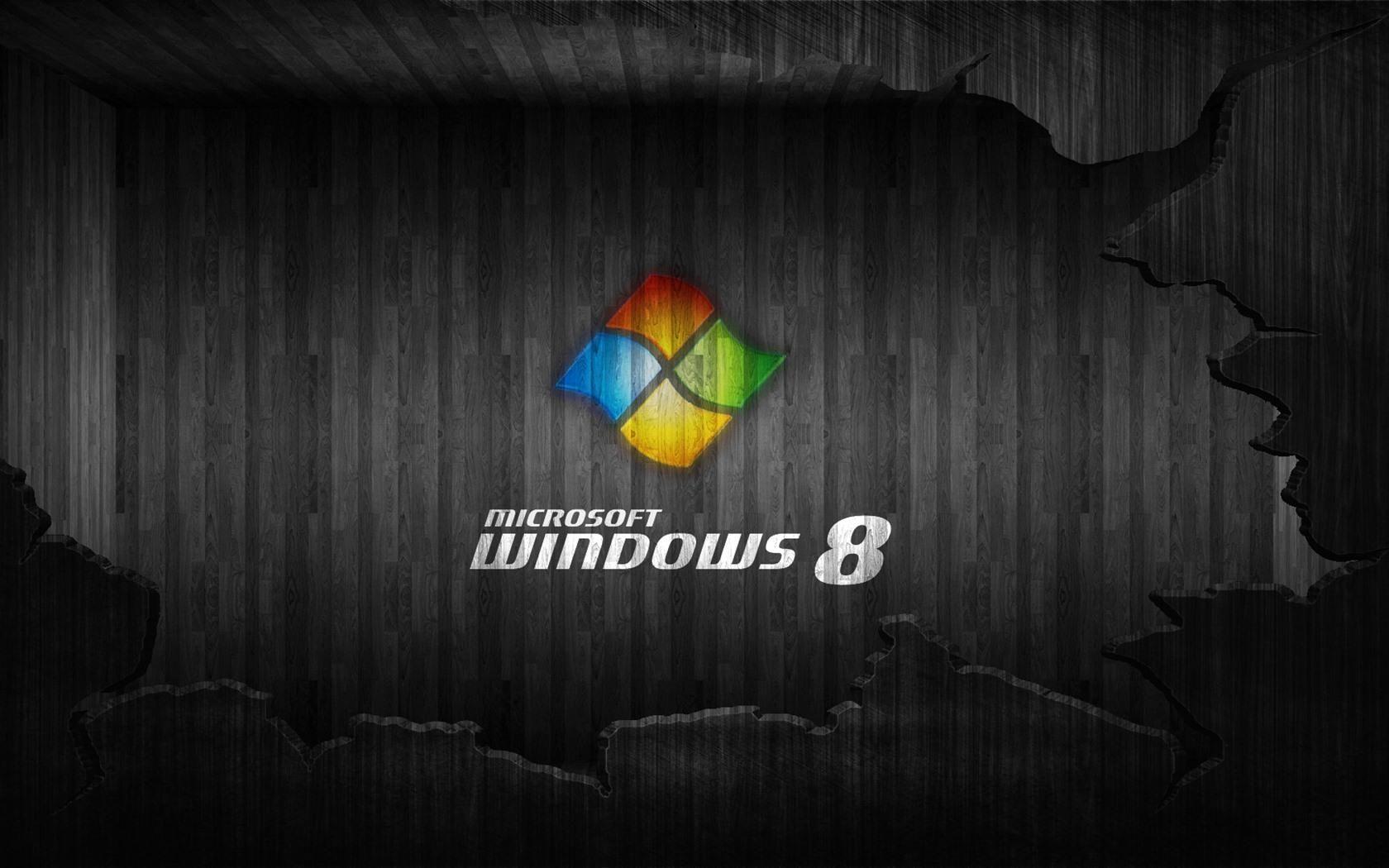 windows8 - wallpapers free - fonds d'écran gratuits by unesourisetmoi en 2019 | Fond ecran, Fond ...