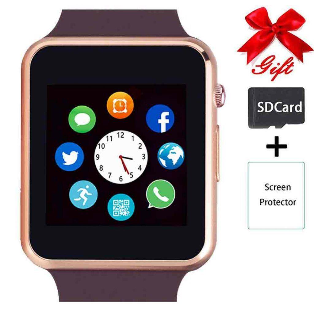 Cheap Smart Watch Smart Watch Smart Watch Android Music Players