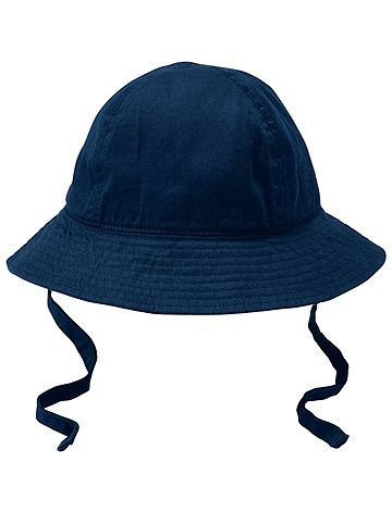 02dc9c34ebc Hanna Andersson  bestmomevercontest Sunhat from Hanna Andersson ...