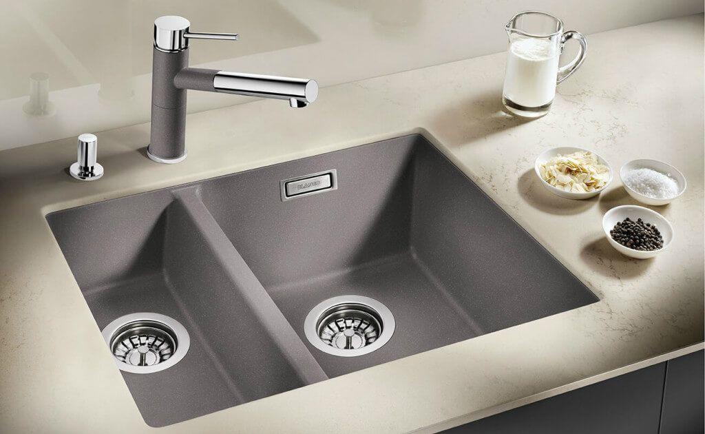Spulen Aus Quarzkomposit Alle Hersteller Marken Und Materialien