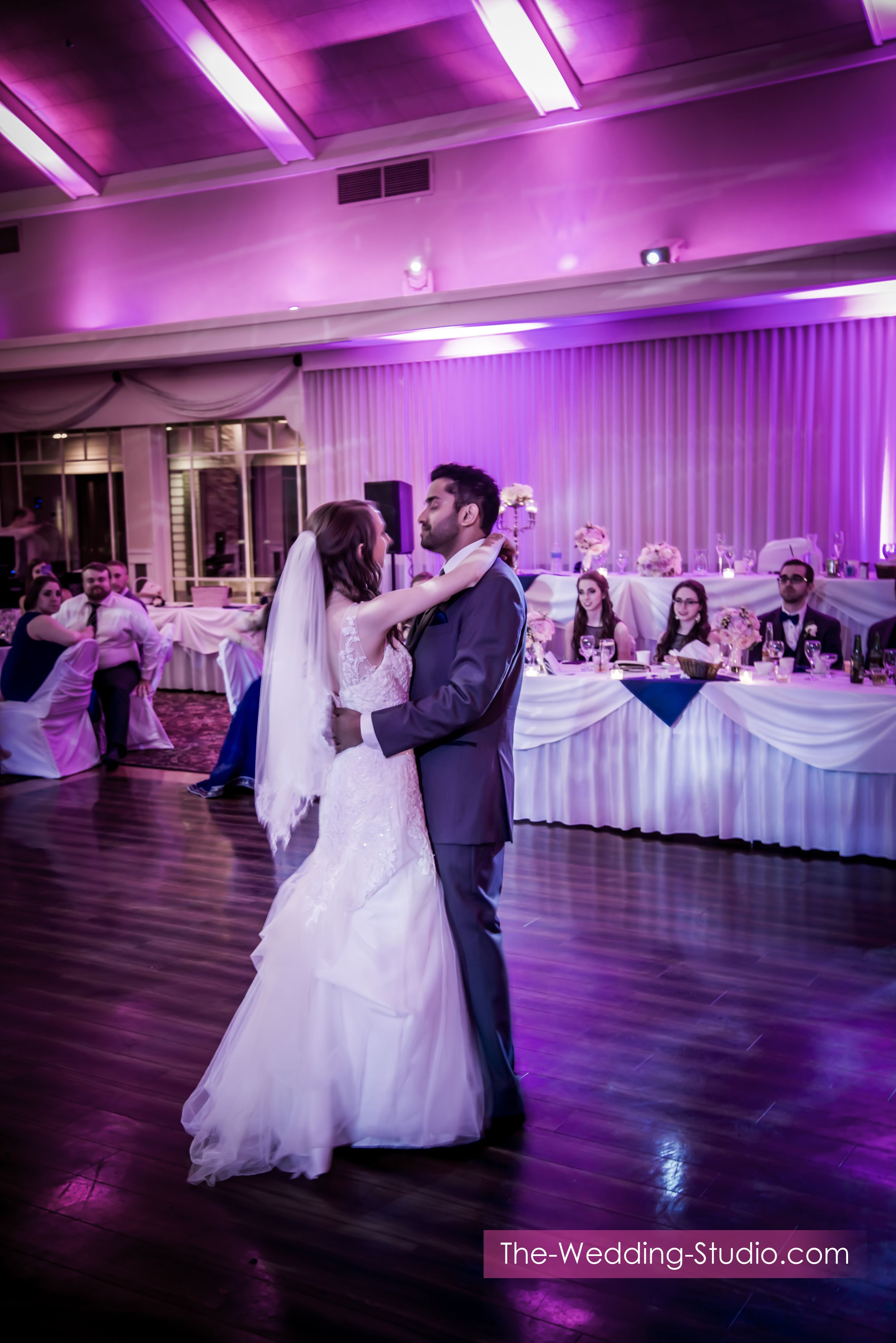 Chandler S In Schaumburg Illinois Photographed By The Wedding Studio