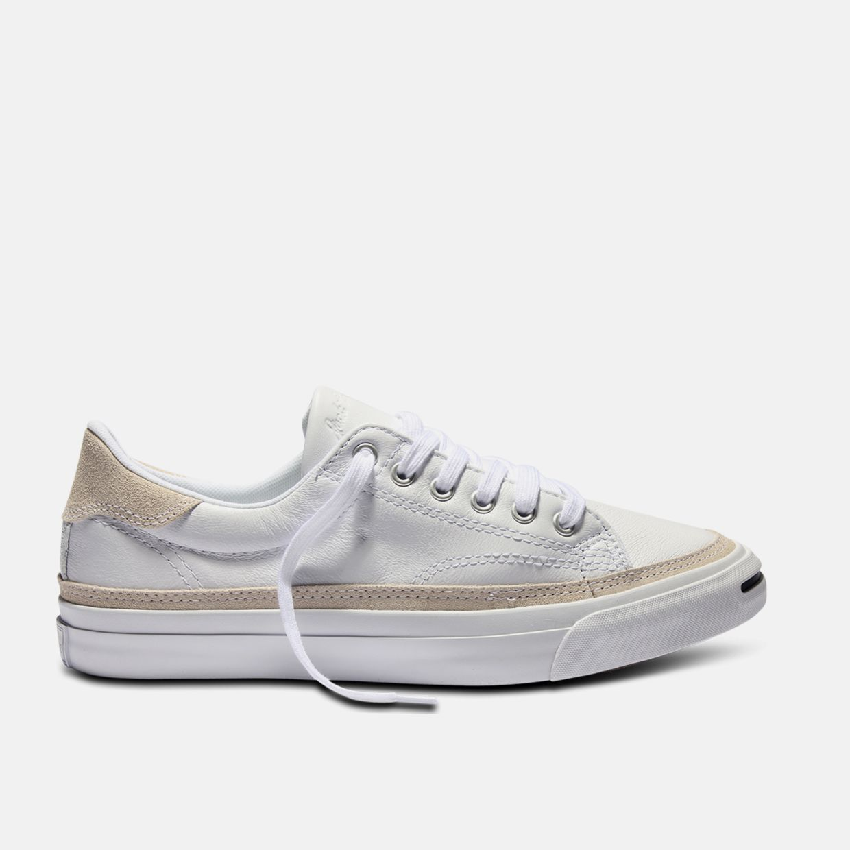 new style 2660b 2aec1 usa nike lunarepic low flyknit sneaker nordstrom rack 03f63 1b08e   australia converse jack purcell 57164 5844e