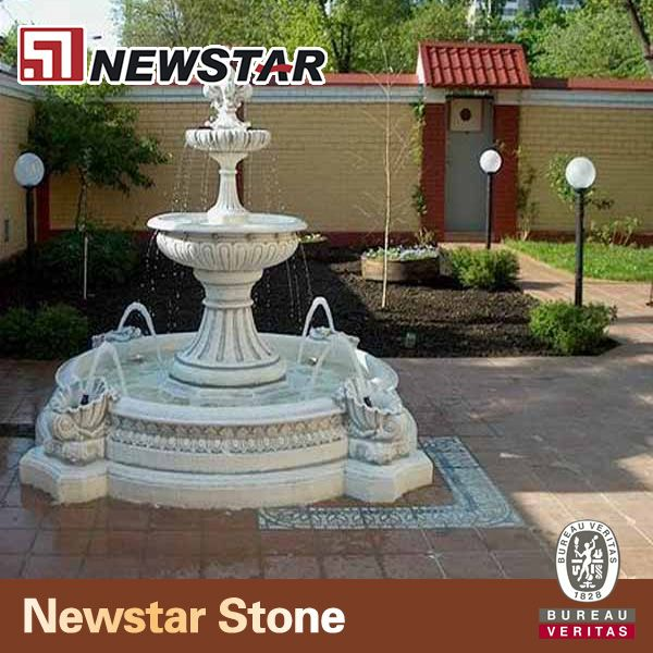 Outdoor Water Fountains Outdoor Garden Water Fountainswater