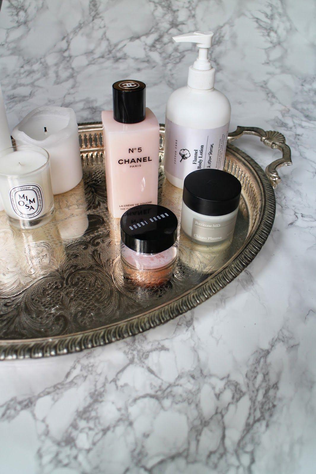 Flannel fashion makeup  Products x Beauty u Art Direction fashion ambience styling  MAKE