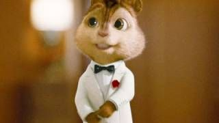 Alvin And The Chipmunks Chipwrecked Alvin And Chipmunks Movie