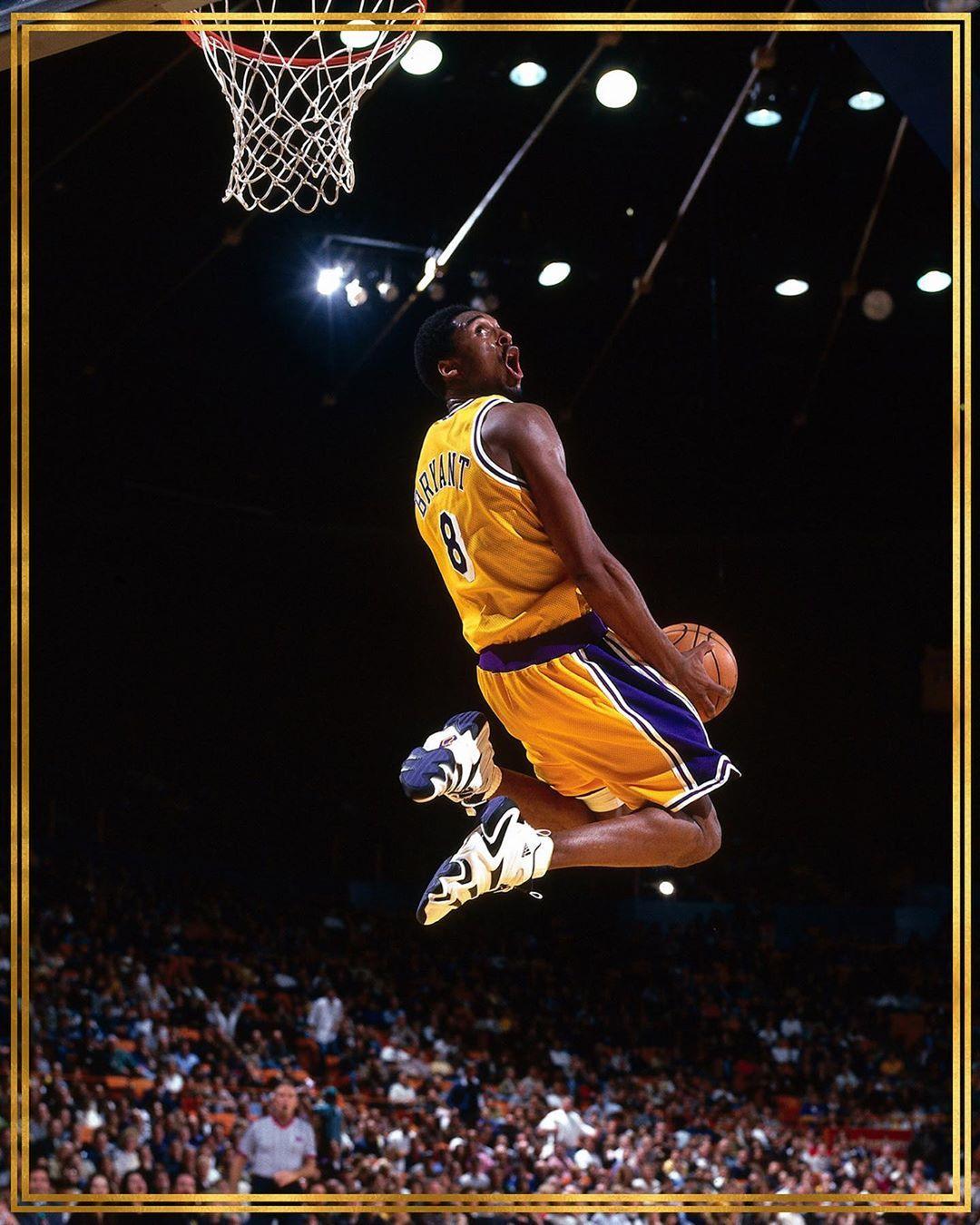 Wholenewgame On Instagram 8 24 Kobe Bryant Iphone Wallpaper Kobe Bryant Wallpaper Kobe Bryant Poster