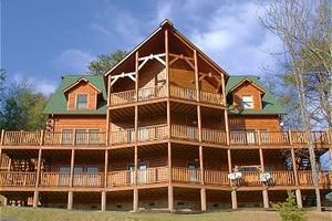 Vacation Rental Managers Vacation Rentals Travel Guides Event Travel Find Rentals Big Bear Lodge Cabin Tennessee Cabins