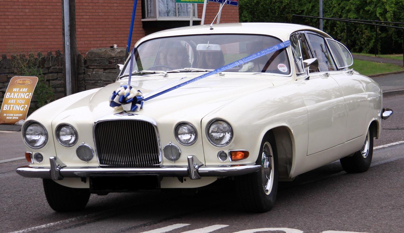Enchanted Wedding Car Decoration Google Search Wedding