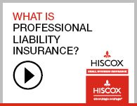 Professional Liability Insurance Errors And Omissions Insurance