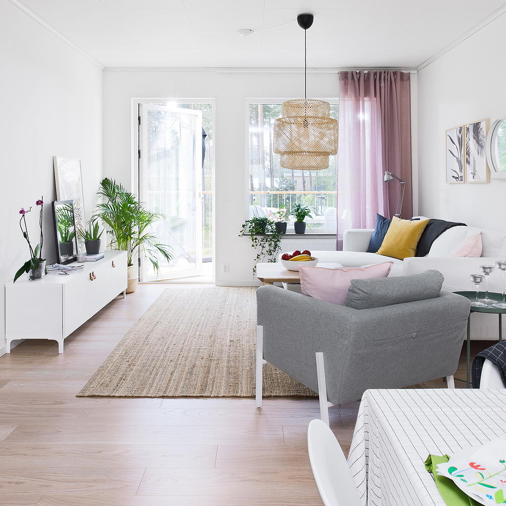 IKEA flatpack housing is coming to the UK in 2021, and