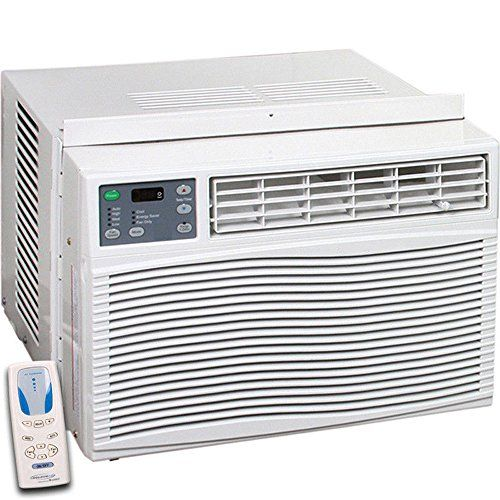 Product Code B00lnnak4o Rating 4 5 5 Stars List Price 261 00 Discount Save 10 Sp Window Air Conditioner Fan Speed Air Conditioner