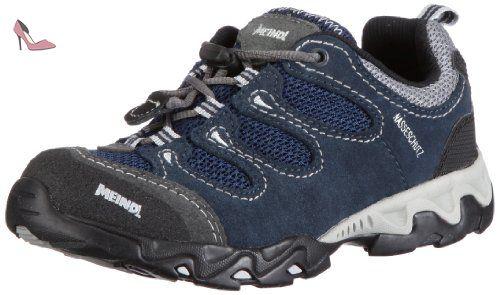 Junior Enfant Randonnée Tarango Meindl Mixte De Chaussures 680142 wFTn755xBq