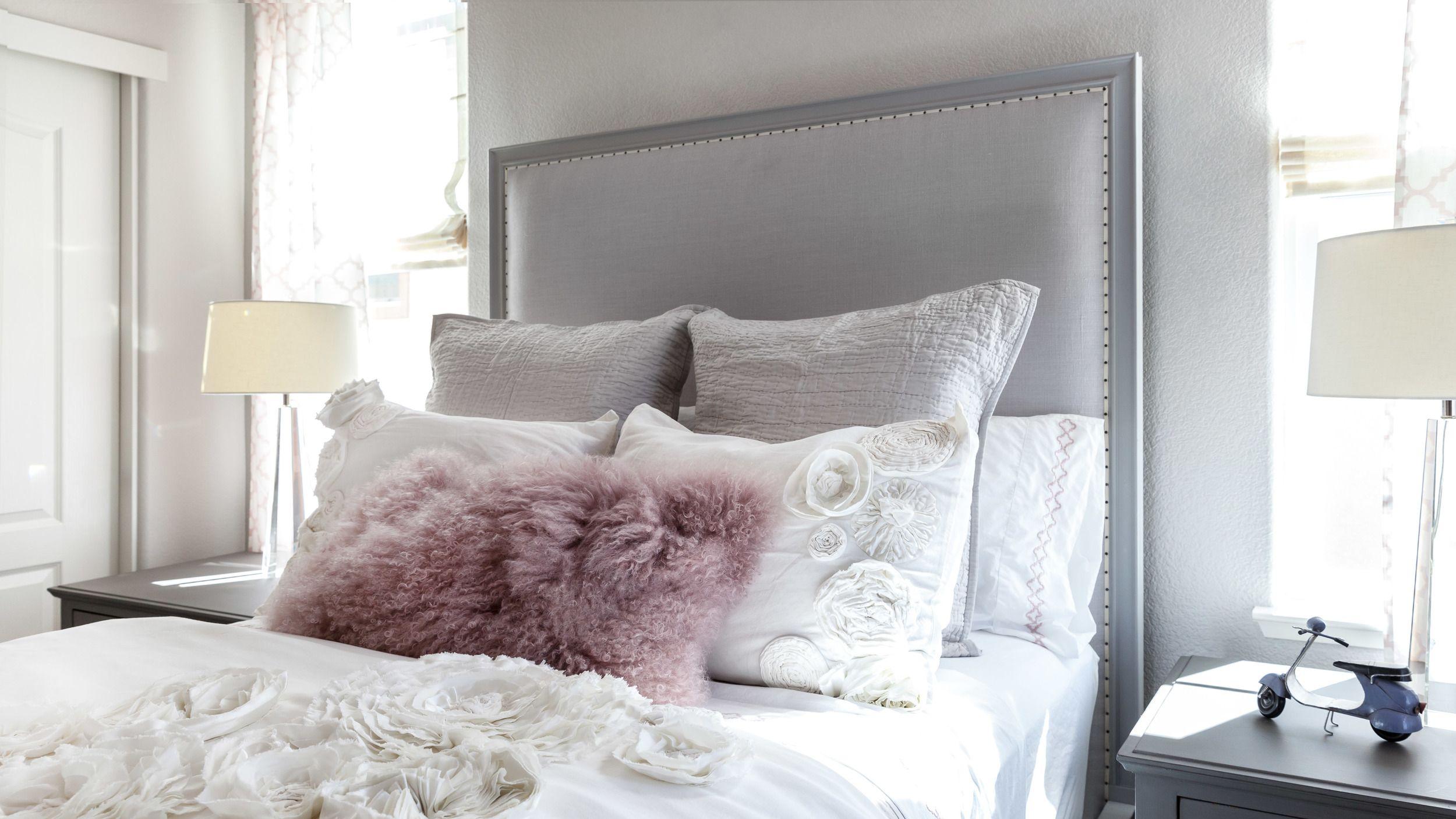 Camera da letto lusso, Letti di lusso, Mobili di