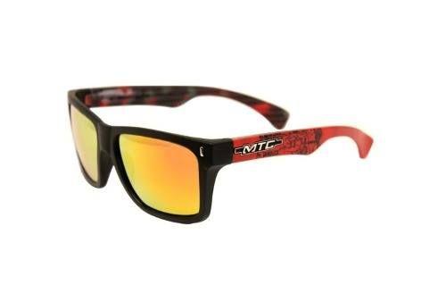 702d9830d0 Anteojos de Sol Montagne Hunter Revo Red Optica Cervenko te ofrece amplia  variedad de lentes #
