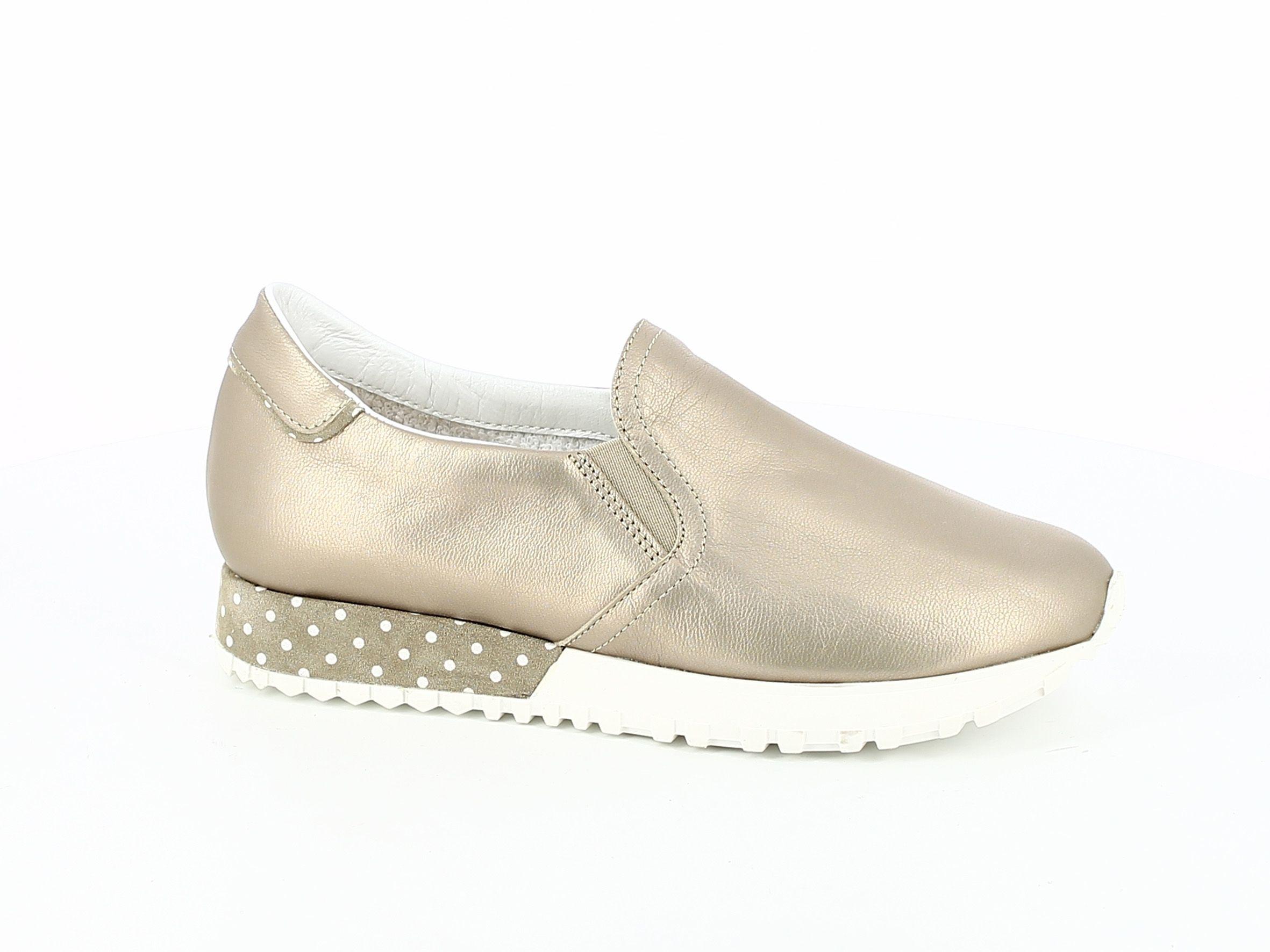 best service 691a1 1012d Pin su Woman Shoes (S/S) - Scarpe per Donna (P/E)