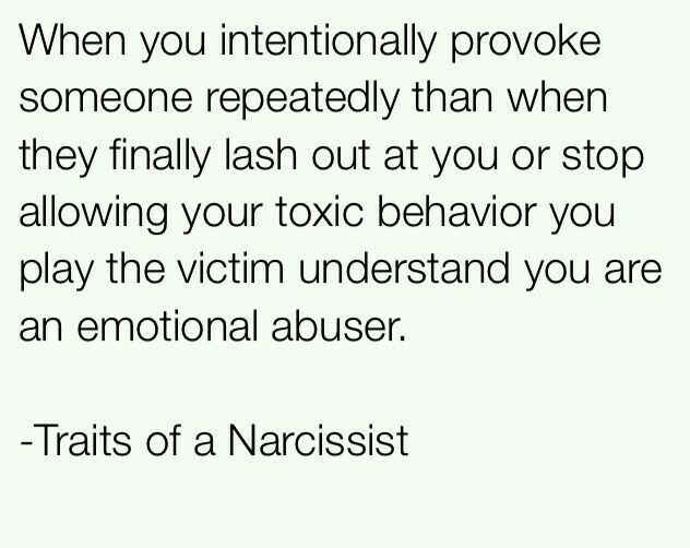 Pin by Stevey Ward on Narcissistic Abuse Recovery Pinterest - recovery plans