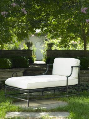 Century Outdoor Furniture @ Gallatin Valley Furniture Carpet One, Bozeman,  MT