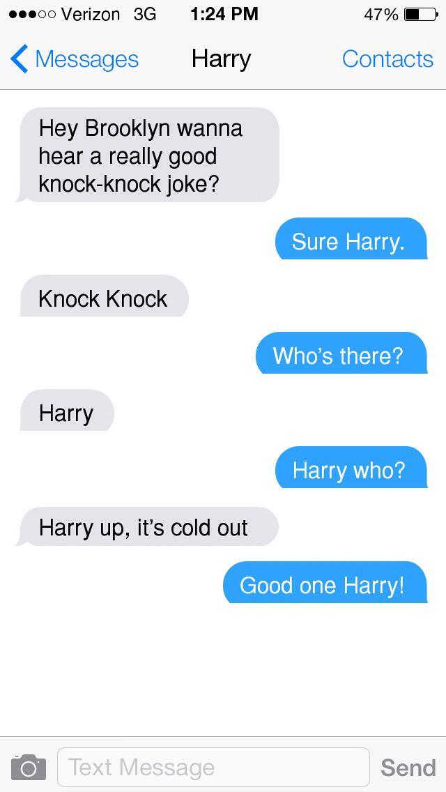 He Spelled My Name Wrong I Wish Haha Knock Knock Jokes Jokes Knock Knock