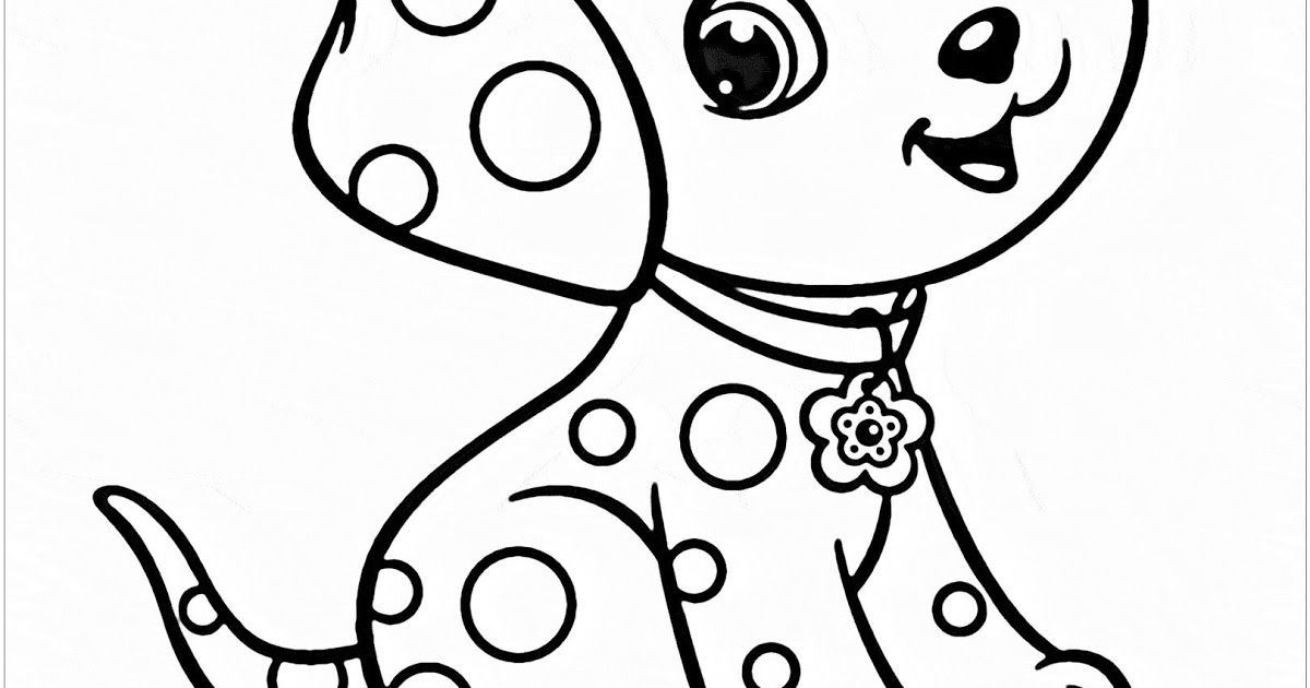 Cute Puppy 5 Coloring Page Puppy Coloring Pages Dog Find Inspiration About Coloring Pages Of Puppi Dog Coloring Book Puppy Coloring Pages Cute Coloring Pages