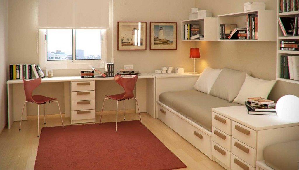 Bonus Room Guest Room Office Study Room Design Craft Room Office