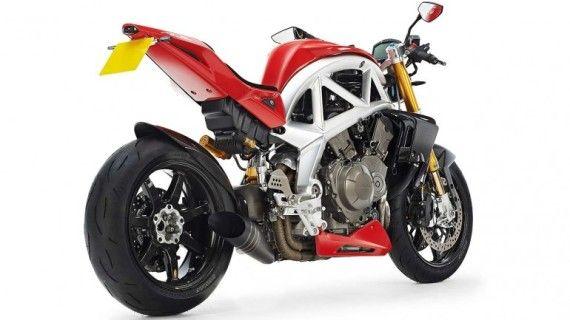 Ariel Ace Bespoke Motorcycle Whips Wheels Pinterest Ariel