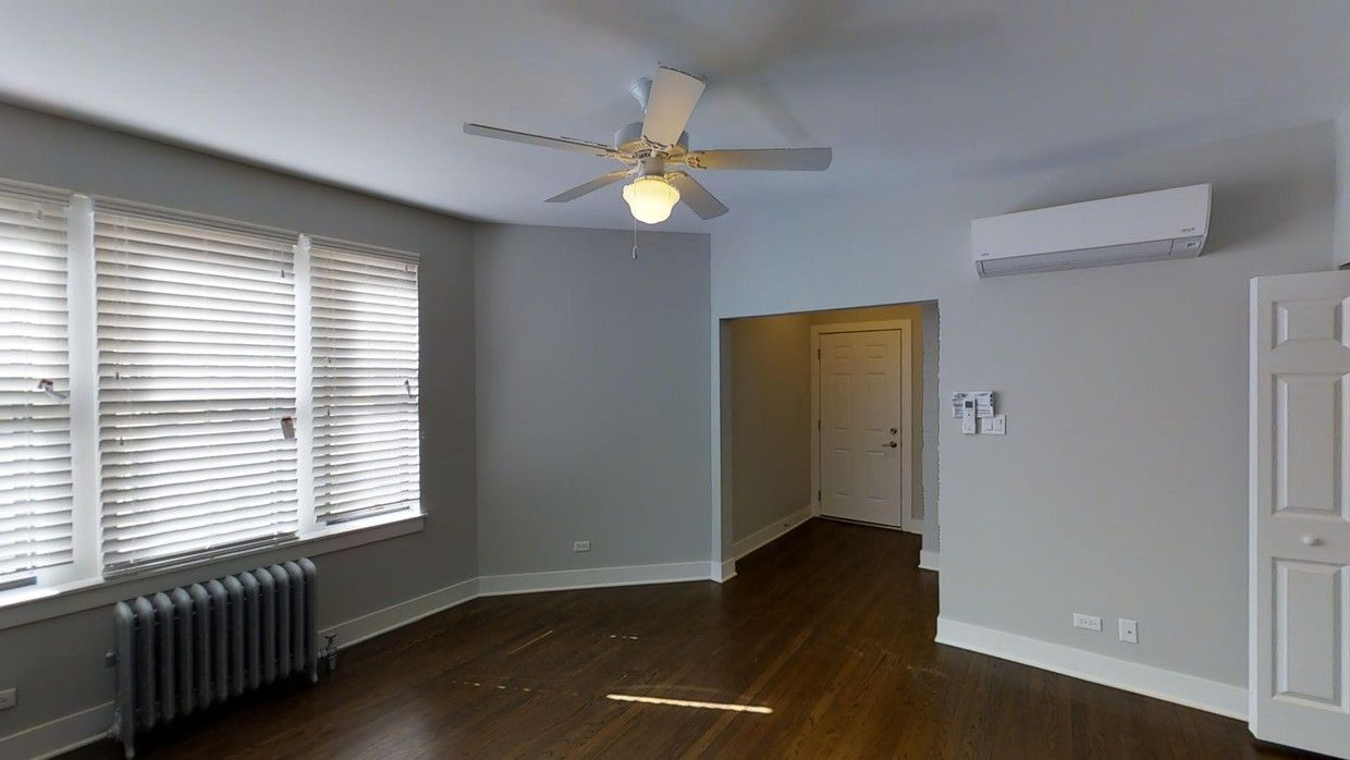 5454 everett apartments chicago il apartments for