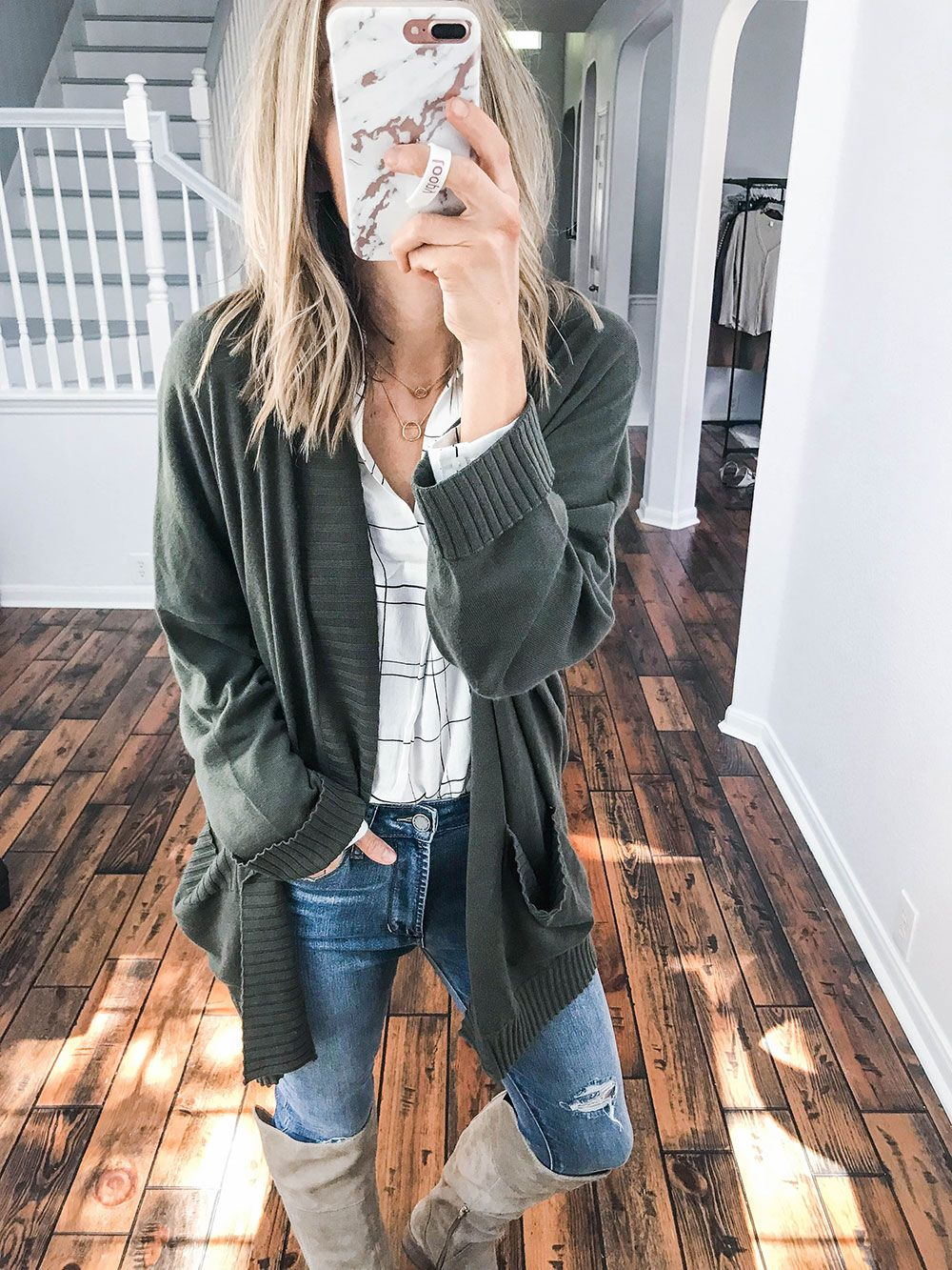 07016b8c2cbd1 Top 20 Items: The 2018 Nordstrom Anniversary Sale | Female Bloggers ...