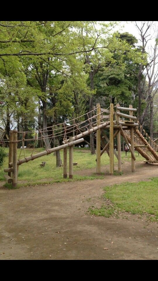 Obstacle course ideas …   Backyard obstacle course ...