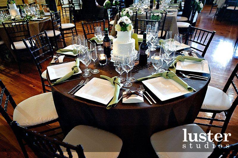 Tremendous Individual Wedding Cake Centerpieces For Each Table Tasty Download Free Architecture Designs Pendunizatbritishbridgeorg