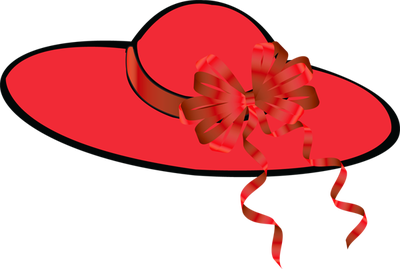 Photoshop Red Hat Society Red Hat Ladies Red Hats