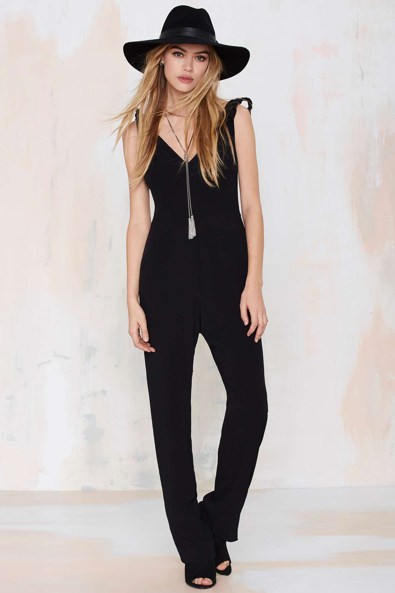 Jumpsuits Rompers Cute, Sexy 57