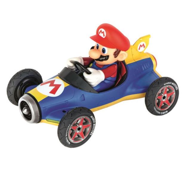 Pin By Ivee Rosario On Wolf Raceauto S Mario Kart Mario Mario Kart Characters