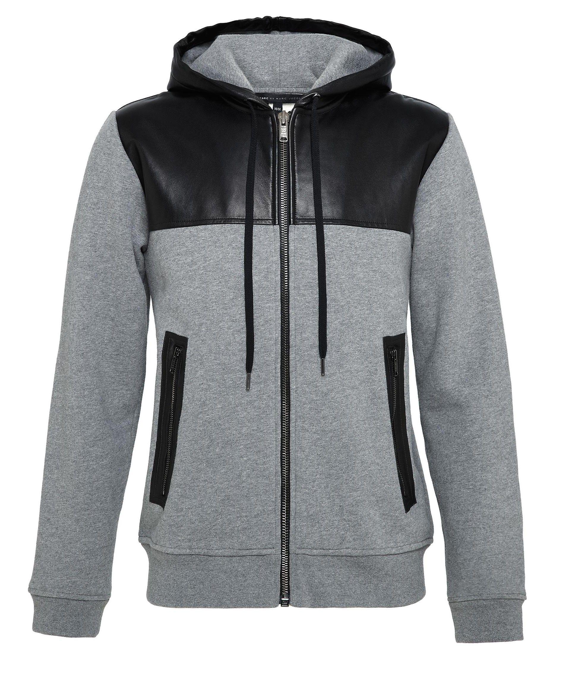 Marc Jacobs Sweatshirts Marc Jacobs Mens Fashion [ 2880 x 1920 Pixel ]
