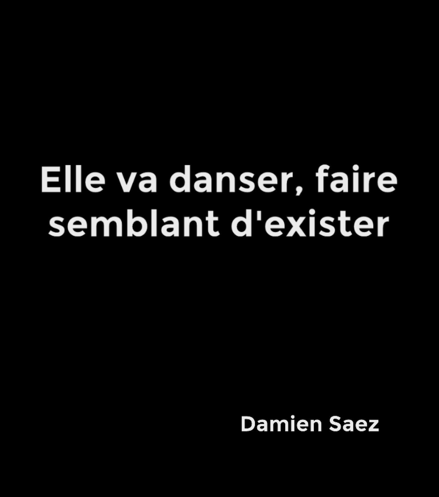 43 Idées De Saez Paroles Damien Saez Parole Saez Marguerite