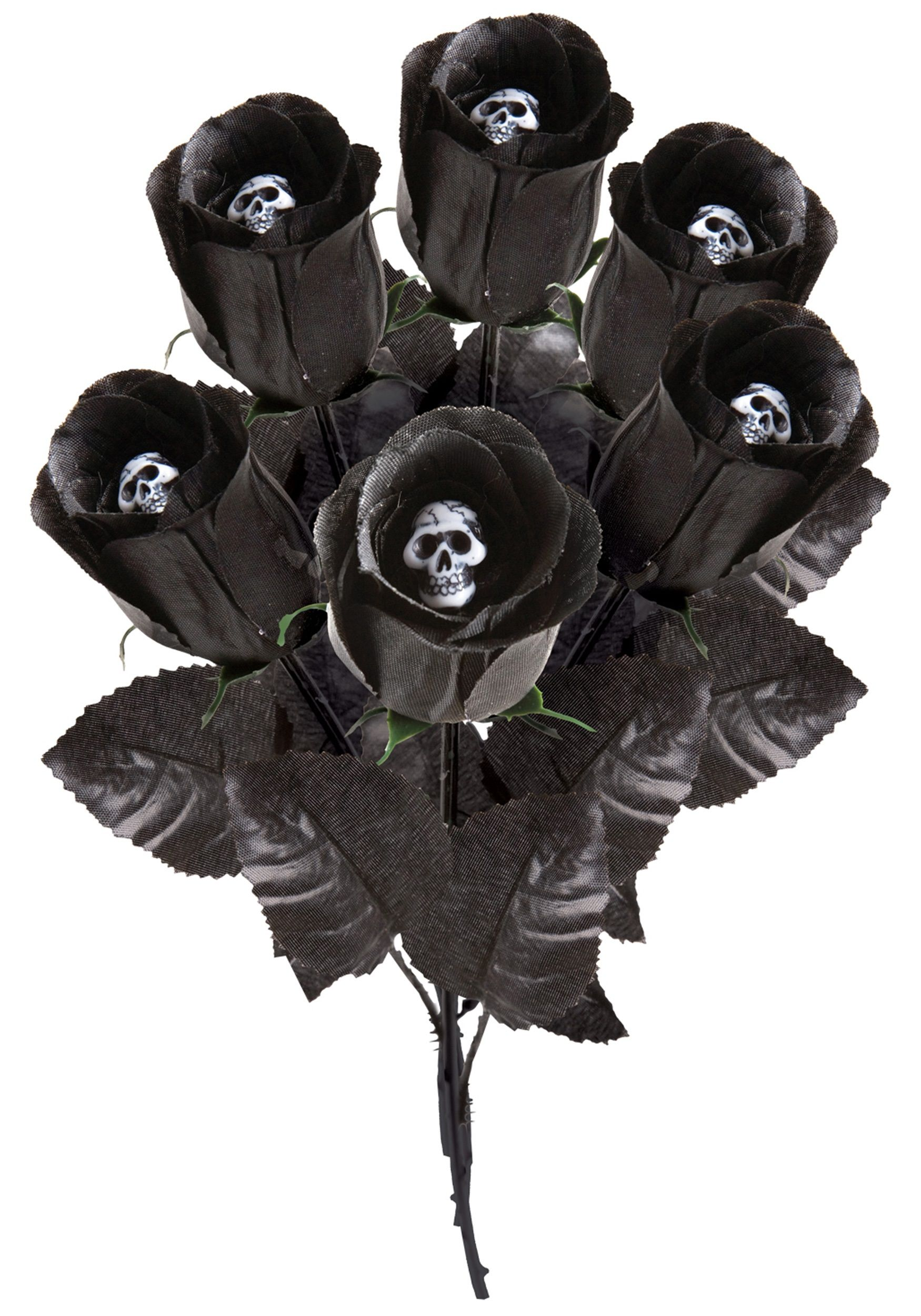 Black flower bouquet google search flowers pinterest flower black flower bouquet google search izmirmasajfo