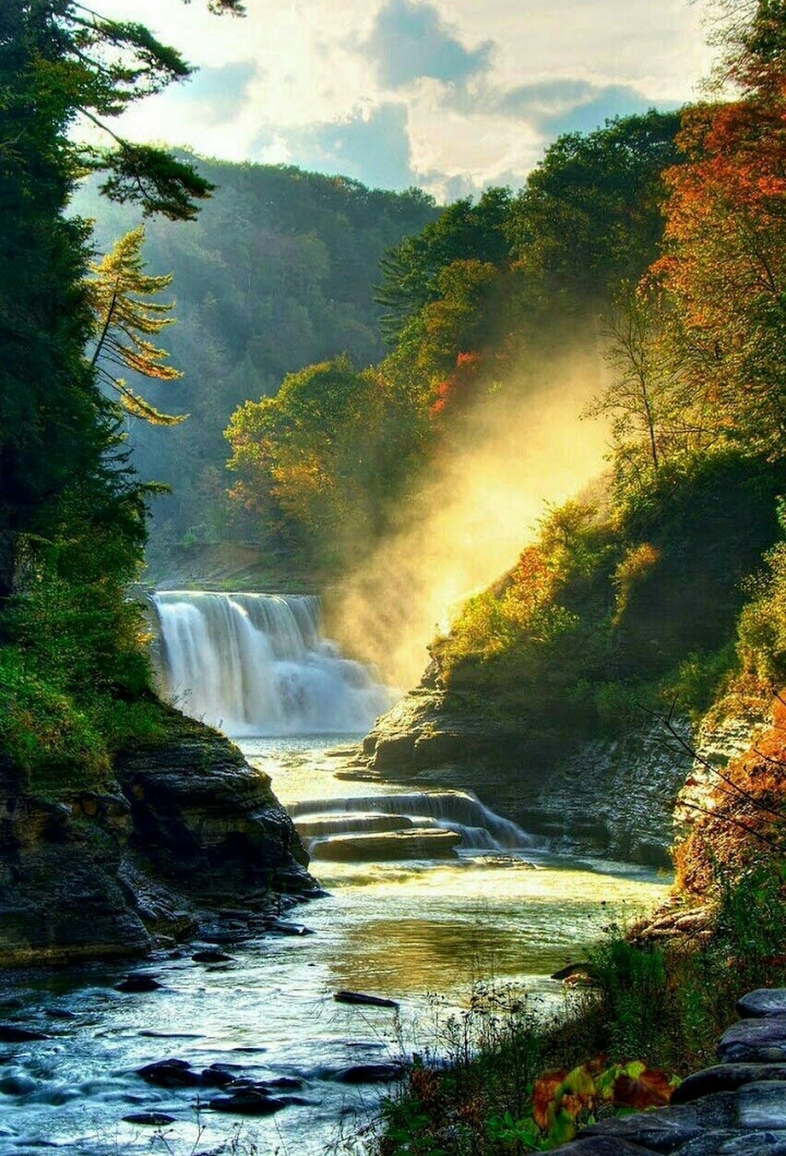 Breathtaking Nature Pictures Nature Beautiful Nature