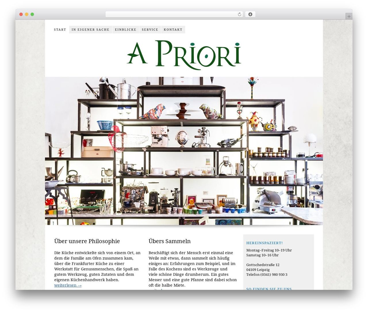 Thesis Best Wordpress Template By Chris Pearson A Priori De Wordpress Template Templates