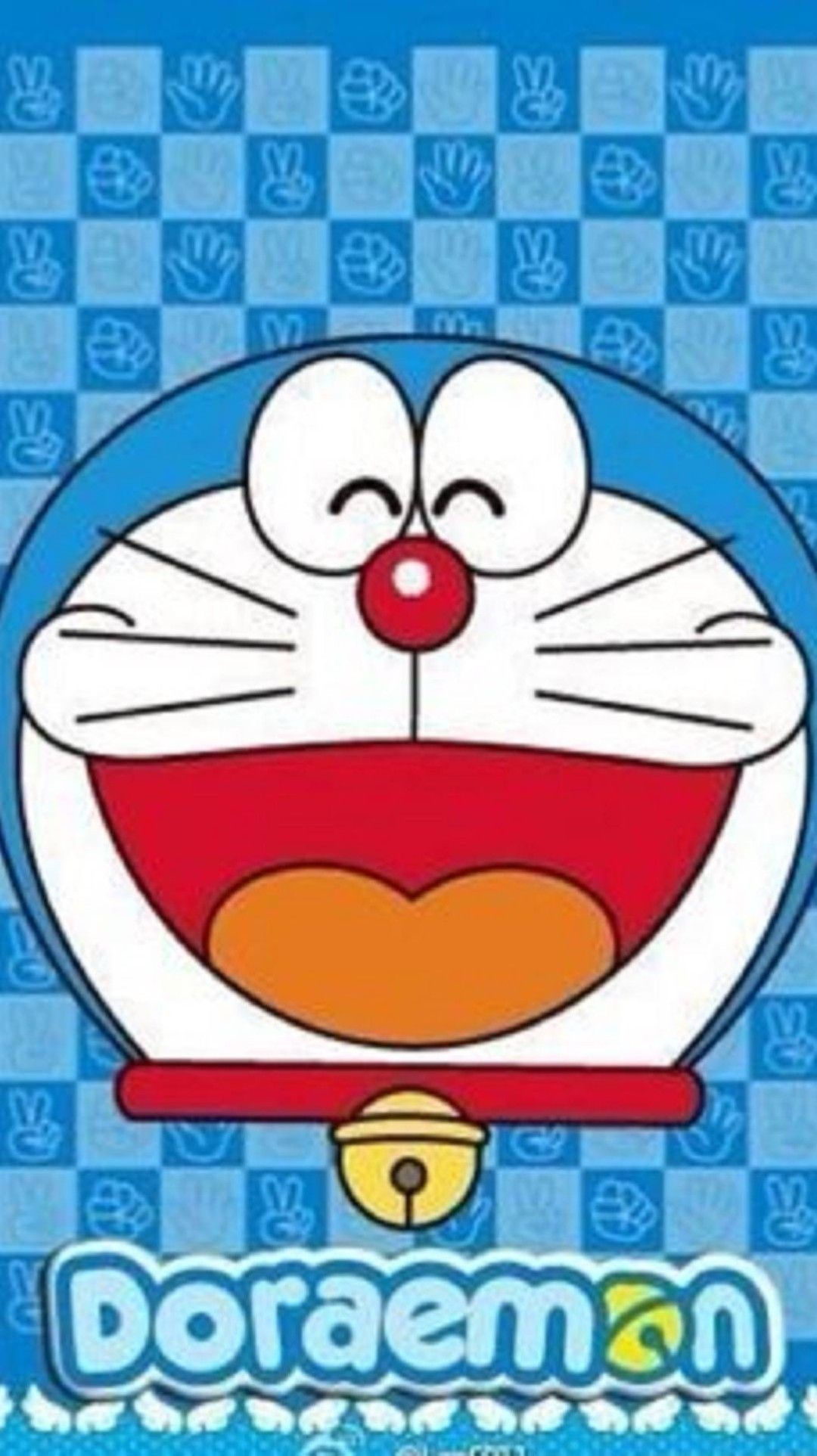 Pin by Nani Reddy on Nani Doraemon wallpapers, Doraemon
