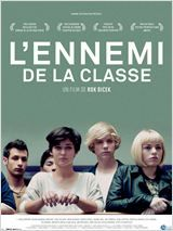 Regarde Le Film L'Ennemi de la classe  Sur: http://streamingvk.ch/lennemi-de-classe-en-streaming-vk.html