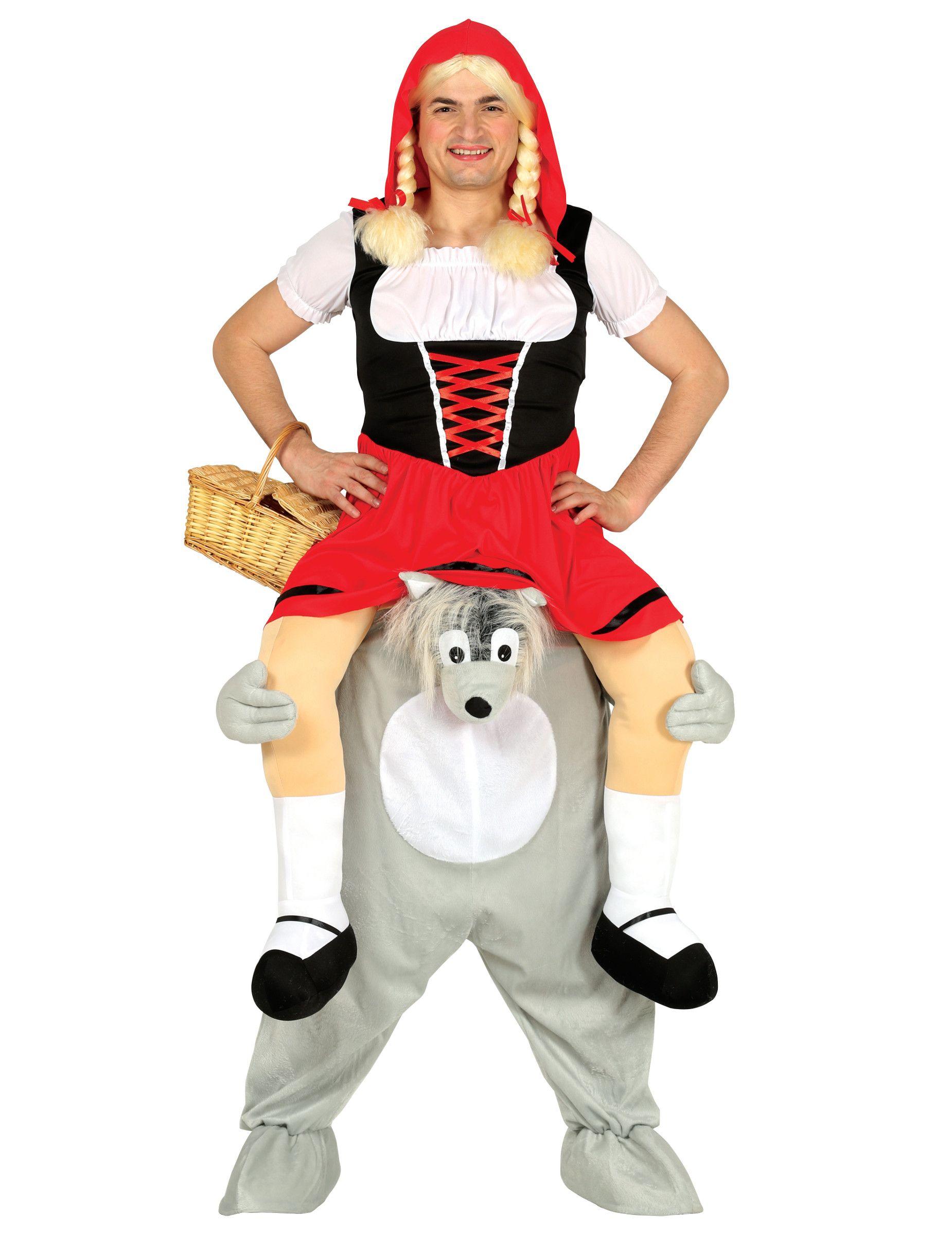 Mistress of Evil Mask Paradise Kostüm Zubehör Damen Fantasy Karneval Fasching